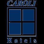 CaroliHotels