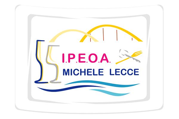 IPSEOA MICHELE LECCE