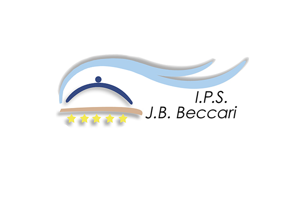 IPS JB BECCARI
