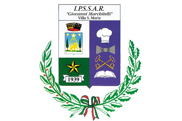 IPSSAR