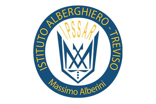 IPSSAR ALBERINI